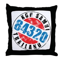 https://i3.cpcache.com/product/320249912/vintage_koh_samui_84320_throw_pillow.jpg?height=240&width=240