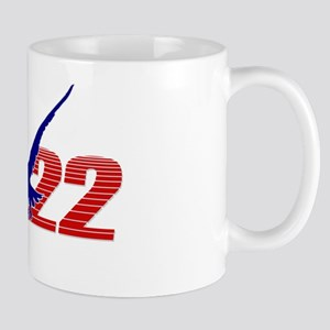 'CV-22' Mug