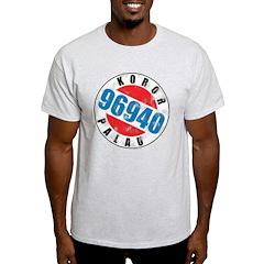 https://i3.cpcache.com/product/320258771/vintage_koror_palau_96940_tshirt.jpg?color=AshGrey&height=240&width=240