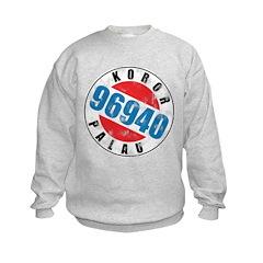 https://i3.cpcache.com/product/320258836/vintage_koror_palau_96940_sweatshirt.jpg?side=Front&color=AshGrey&height=240&width=240