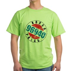 https://i3.cpcache.com/product/320258855/vintage_koror_palau_96940_tshirt.jpg?side=Front&color=Green&height=240&width=240