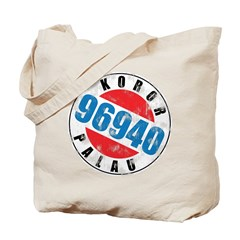 https://i3.cpcache.com/product/320258859/vintage_koror_palau_96940_tote_bag.jpg?side=Front&color=Khaki&height=240&width=240