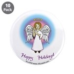 Holiday Angel 3.5