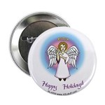 Holiday Angel 2.25