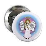 I-Love-You Angel 2.25