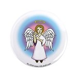 I-Love-You Angel 3.5