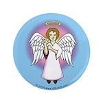 I-Love-You Angel Blue 3.5