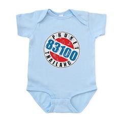https://i3.cpcache.com/product/320275139/vintage_phuket_83100_infant_bodysuit.jpg?side=Front&color=SkyBlue&height=240&width=240
