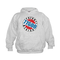 https://i3.cpcache.com/product/320276970/vintage_cozumel_77600_hoodie.jpg?side=Front&color=AshGrey&height=240&width=240