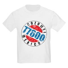 https://i3.cpcache.com/product/320276974/vintage_cozumel_77600_tshirt.jpg?color=White&height=240&width=240
