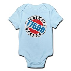 https://i3.cpcache.com/product/320276979/vintage_cozumel_77600_infant_bodysuit.jpg?side=Front&color=SkyBlue&height=240&width=240