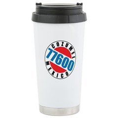 https://i3.cpcache.com/product/320277015/cozumel_mexico_77600_stainless_steel_travel_mug.jpg?side=Front&height=240&width=240