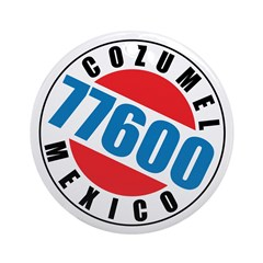 https://i3.cpcache.com/product/320277051/cozumel_mexico_77600_ornament_round.jpg?height=240&width=240