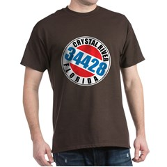 https://i3.cpcache.com/product/320279309/crystal_river_34428_tshirt.jpg?color=Brown&height=240&width=240