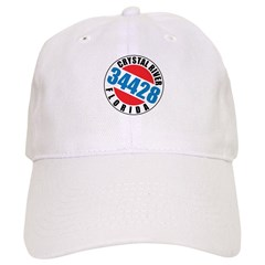 https://i3.cpcache.com/product/320279388/crystal_river_34428_baseball_cap.jpg?side=Front&color=White&height=240&width=240