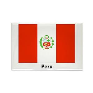 peru flag gifts cafepress