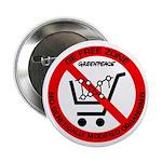 GE Free Zone Button