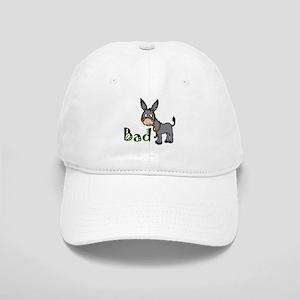 Bad Ass T-Shirts, Gifts & App Cap
