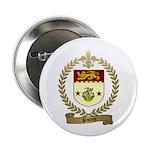 PARENT Family Crest Button