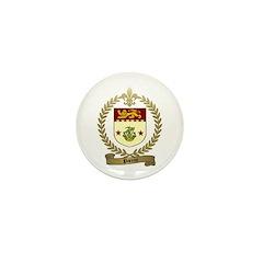 PARENT Family Crest Mini Button (10 pack)