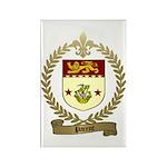 PARENT Family Crest Rectangle Magnet (100 pack)