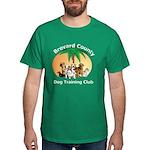 Standard T T-Shirt