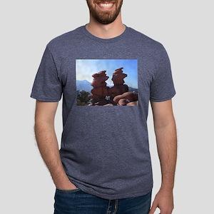 IMG_3408 T-Shirt