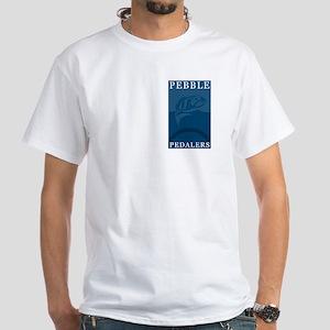 tshirt_6x6_pocket T-Shirt