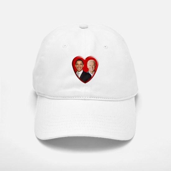 Buy a Barack / Joe Gift Hat or Baseball Baseball Cap