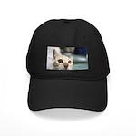 Kirara-chan Baseball Hat
