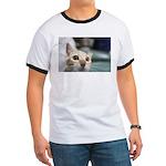 Kirara-chan T-Shirt