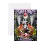 Love and Light Greeting Cards (Pk of 10)