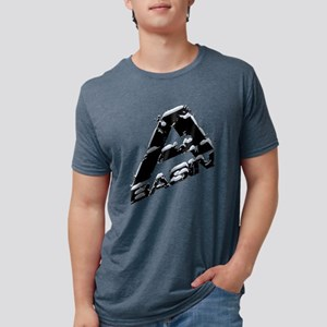 A-Basin Snow Capped Logo T-Shirt