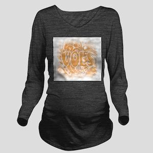 Tennessee Vols Women's T-Shirt