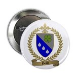 PEPIN Family Crest Button