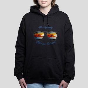 Rhode Island - Weekapaug Sweatshirt
