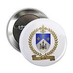 PICHE Family Crest Button