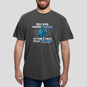 Am I that GOOD! Mens Comfort Colors® Shirt