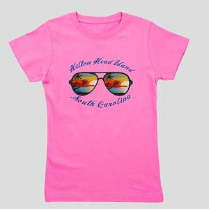 South Carolina - Hilton Head Island T-Shirt
