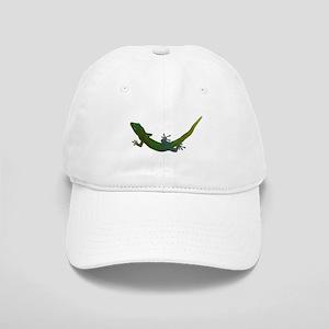 Day Gecko Cap