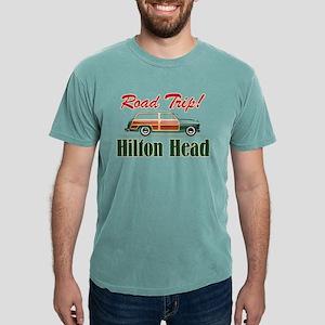 Hilton Head Road Trip - T-Shirt