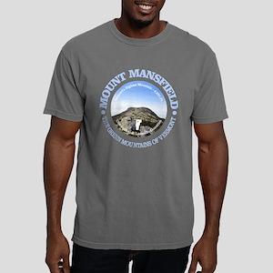 Mount Mansfield T-Shirt