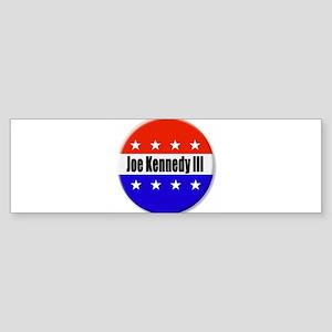 Joe Kennedy Bumper Sticker