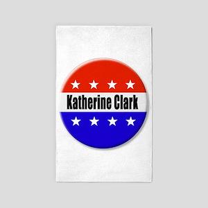 Katherine Clark Area Rug