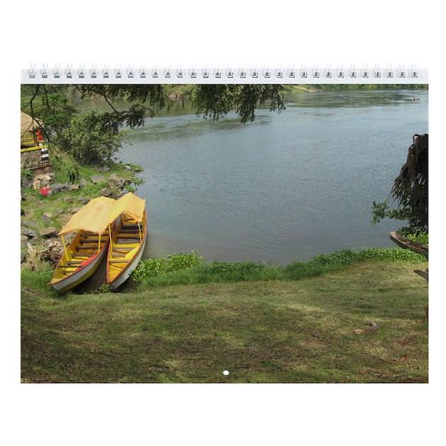 Calendar Uganda : Uganda calendar by kidslake