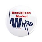 """""""Repub. Market"""" 3.5"""" Button (100)"""