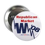 """""""Repub. Market"""" 2.25"""" Button (10)"""