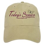 PROUD TO BE A SENIOR Baseball Cap