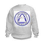 EAA Kids Sweatshirt