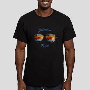 Texas - Galveston T-Shirt
